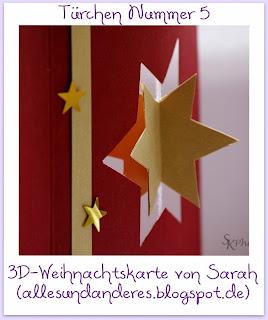 http://eska-kreativ.blogspot.de/2013/12/blog-adventskalender-turchen-nummer-5.html