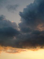 Progetto vajra perle nel tempo immagini foto spunti visivi incontri meditazione contemplazione zen nuvola