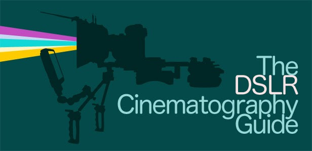 (PDF) DSLR Cinematography Guide - academia.edu