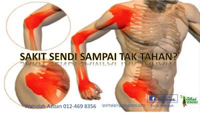 set sendi 0124698356