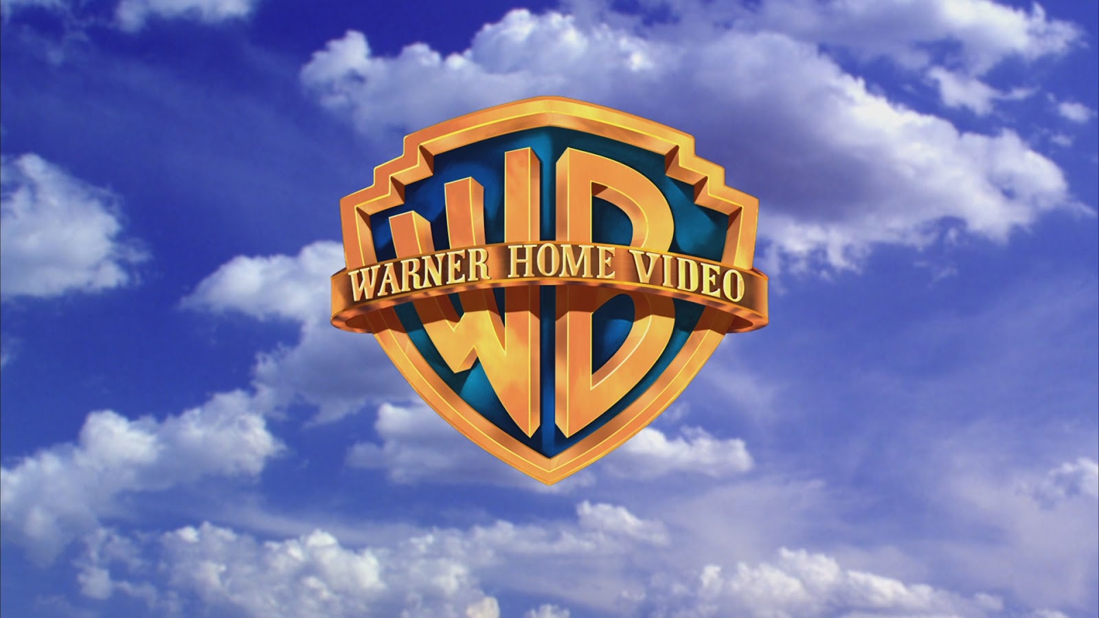 Warner Pictures 89