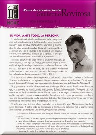 http://issuu.com/hoac/docs/hoja_informativa_13_castellano_/1?e=2143325/6267660
