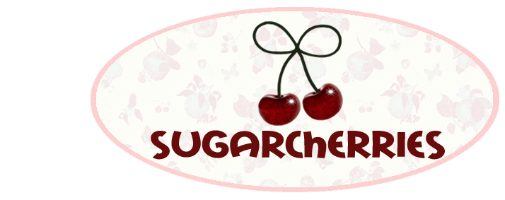 SugarCherries