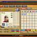 Gunny lậu việt hóa 100% full tính năng mới chuẩn VNG, free 99.999.999 xu