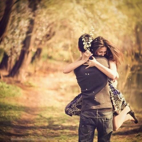 Kumpulan Kata Kata Cinta Romantis Terbaru