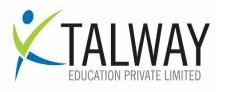 Talway Education Pvt Ltd recruiting 2012 freshers in Chennai, Ernakulam / Kochi/ Cochin, Bengaluru/Bangalore