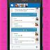 BBM Windows Phone için yayınlandı