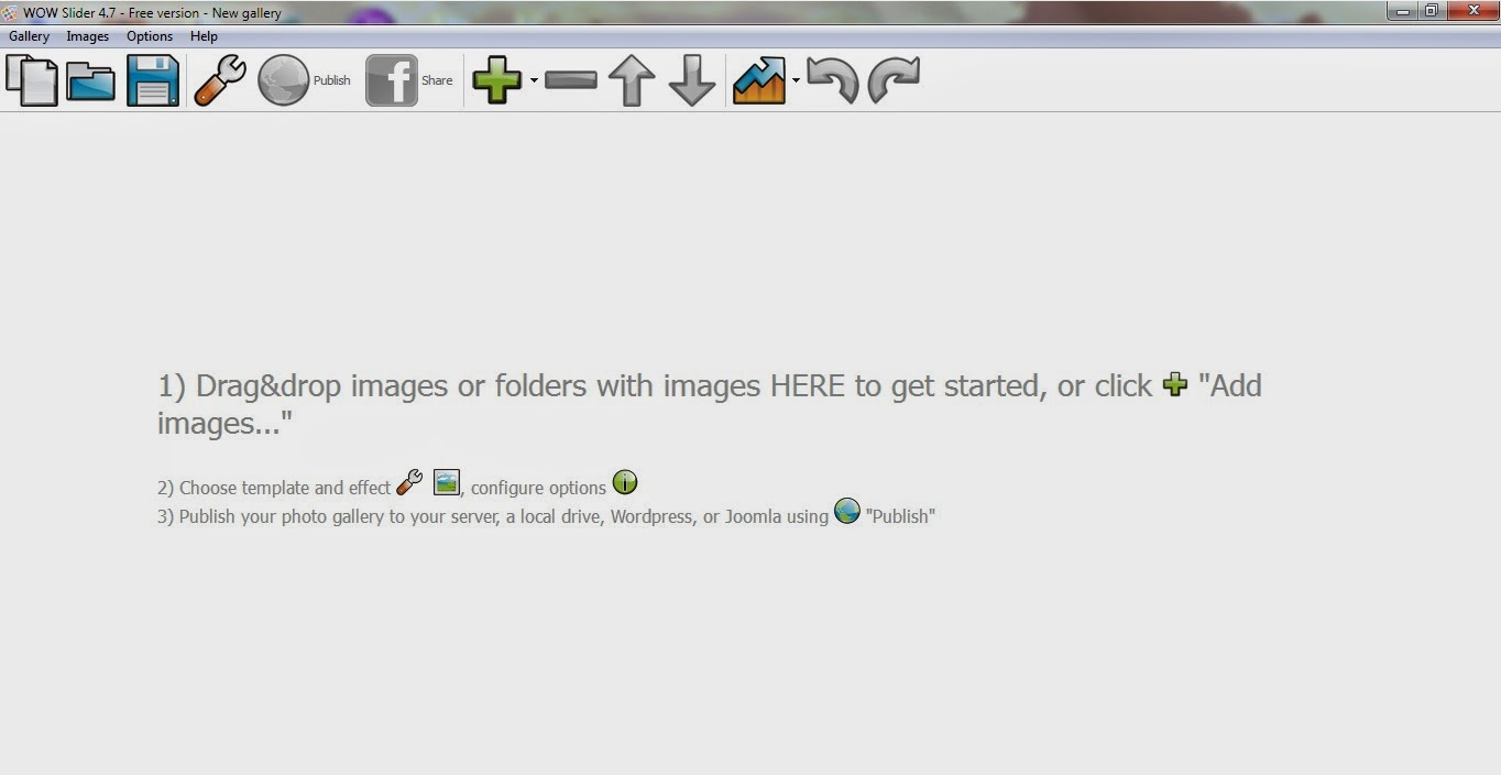 wow slider full version download with crack