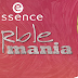 Anteprima: Essence Marble Mania Trend Edition
