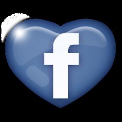 Al Facebook