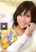 gachinco gachi771 千鶴 -若奥様生撮りファイル17-