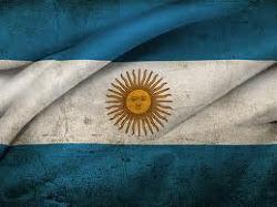 Hermana Johansen Misión Argentina Resistencia Entre Ríos 435 Resistencia Chaco CP 3500 Argentina