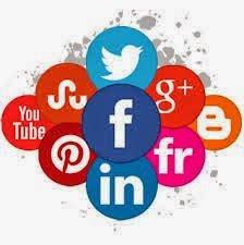 Kembangkan Peluang dan Strategi Bisnis Anda Melalui Social Media