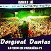 Dorgival Dantas - Parnaiba-PI 01-11-2015