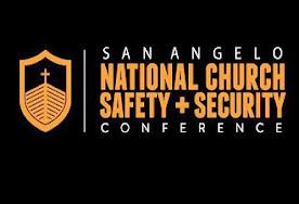 NOCSSM Conference