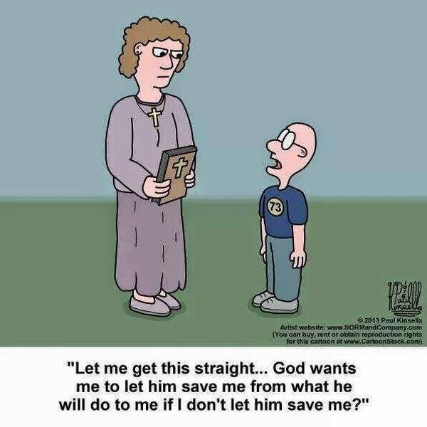 [Imagem: a_few_problems_religion_04.jpg]