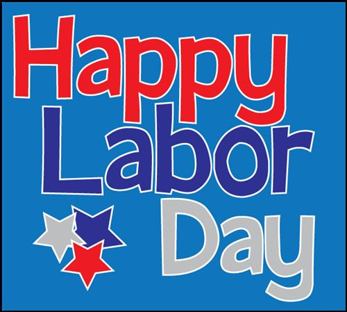 Top Labor Day Images And Quotes