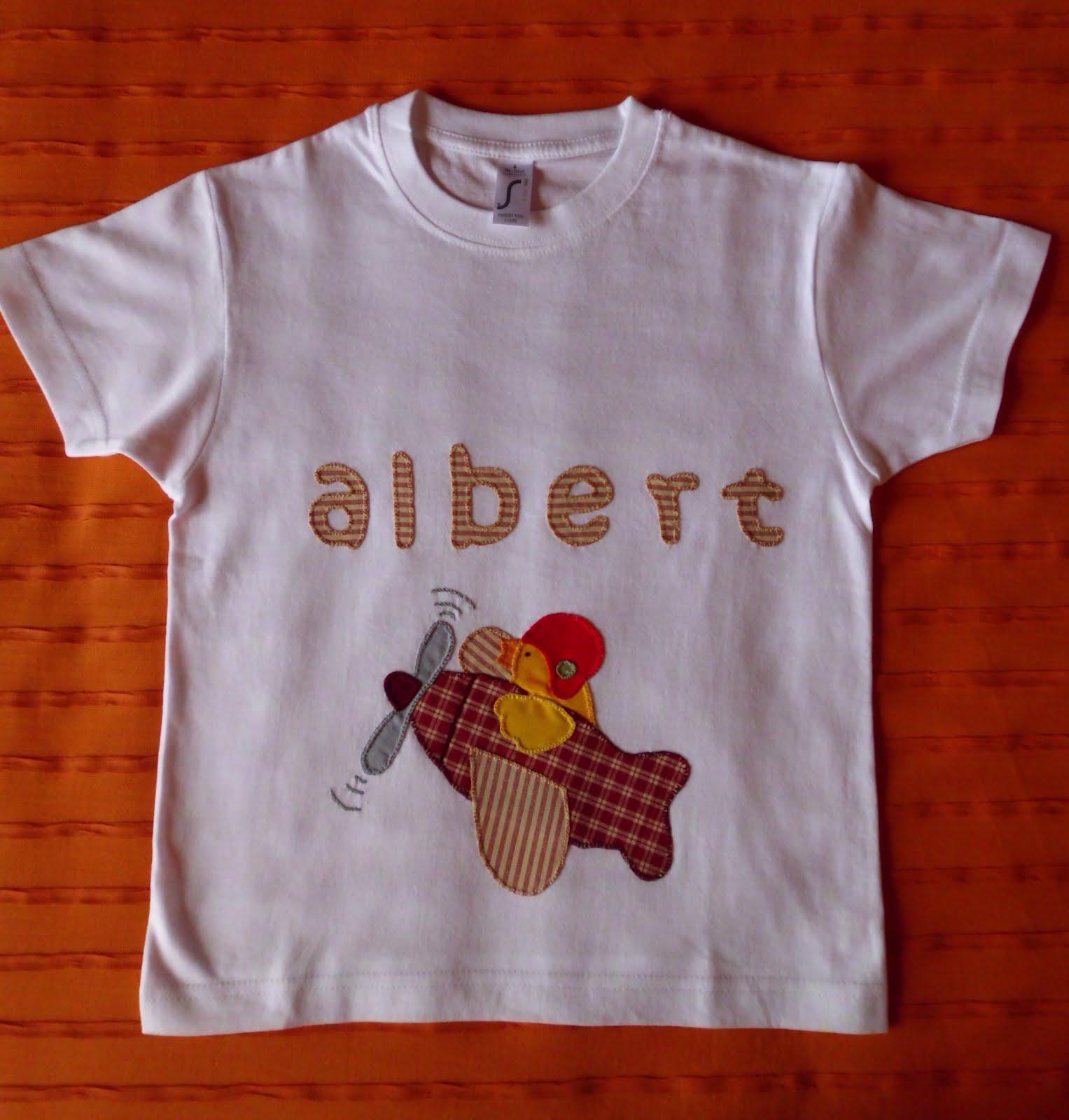 esta es para Arbert, hemano de Carla y mellizo de Guillem, que el