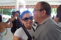 FESTA DOS TRABALHADORES EM EDUCAÇÃO 2011