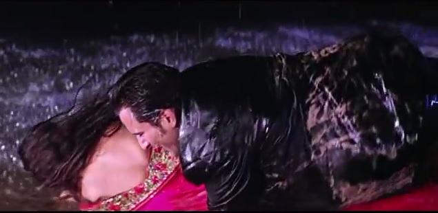 rani mukherji hot sex