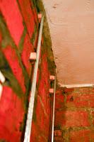 ремонт ванной комнаты в панельном доме своими силами