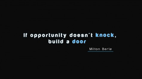 Funny overly optimistic quotes for Door quotes funny