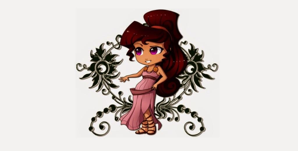 http://irenefraile.blogspot.com.es/