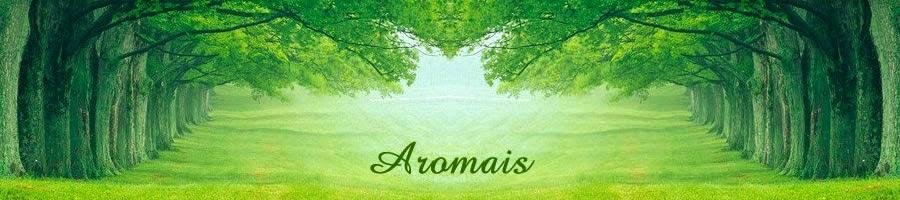 Aromais