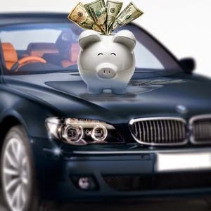 steps to help you save money on your automobile insurance