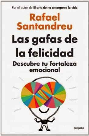 Descargar-Las-Gafas-de-la-Felicidad-pdf