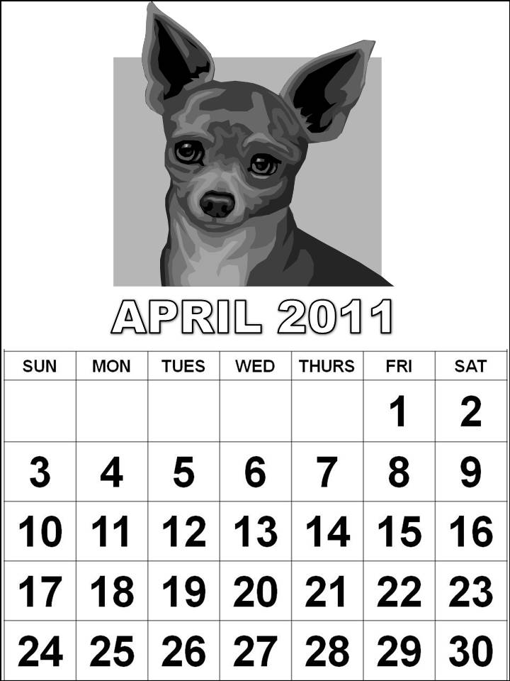 cute puppies pictures to color. calendar / cute coloring
