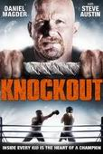 film knockout