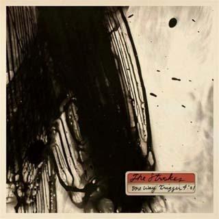 The Strokes – One Way Trigger Lyrics | Letras | Lirik | Tekst | Text | Testo | Paroles - Source: musicjuzz.blogspot.com