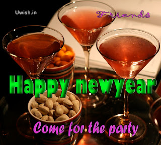 Wish you a Very Happy Newyear 2013 wishes and greetings, Cheers.