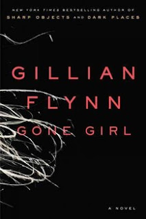 book_gone_girl