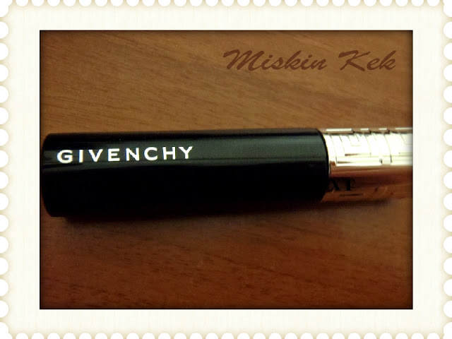 givenchy-phenomen-eyes-maskara