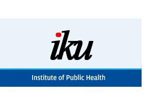 Jawatan Kosong Terkini 2016 di Institut Kesihatan Umum (IKU) http://mehkerja.blogspot.my/