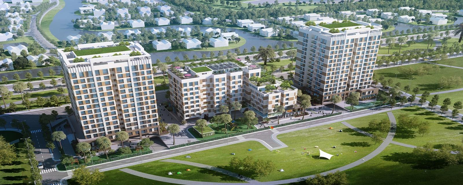 Kết quả hình ảnh cho eco lake view 32 đại từ