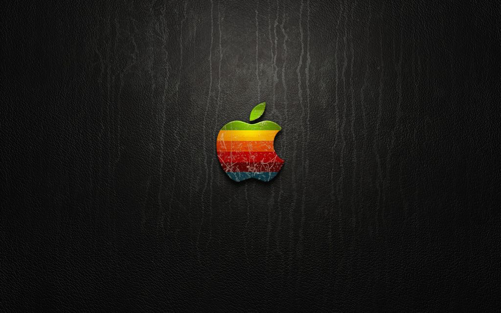 Mac Wallpapers Facebook
