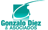 Gonzalo Díez & Asociados