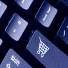 Placas, acessórios, periféricos e outros componentes para a sua máquina em sites confiáveis