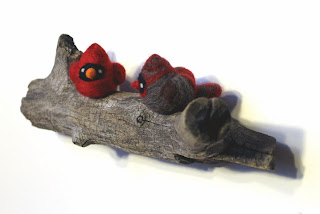 https://www.etsy.com/listing/170426758/thanksgiving-sale-needle-felted-cardinal?ref=shop_home_active&ga_search_query=branch