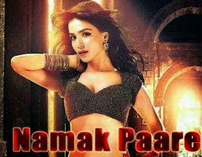 Namak Paare - Mamta Sharma - Song Lyrics - Raja Natwarlal   MP3 VIDEO DOWNLOAD