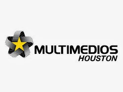 Multimedios Houston