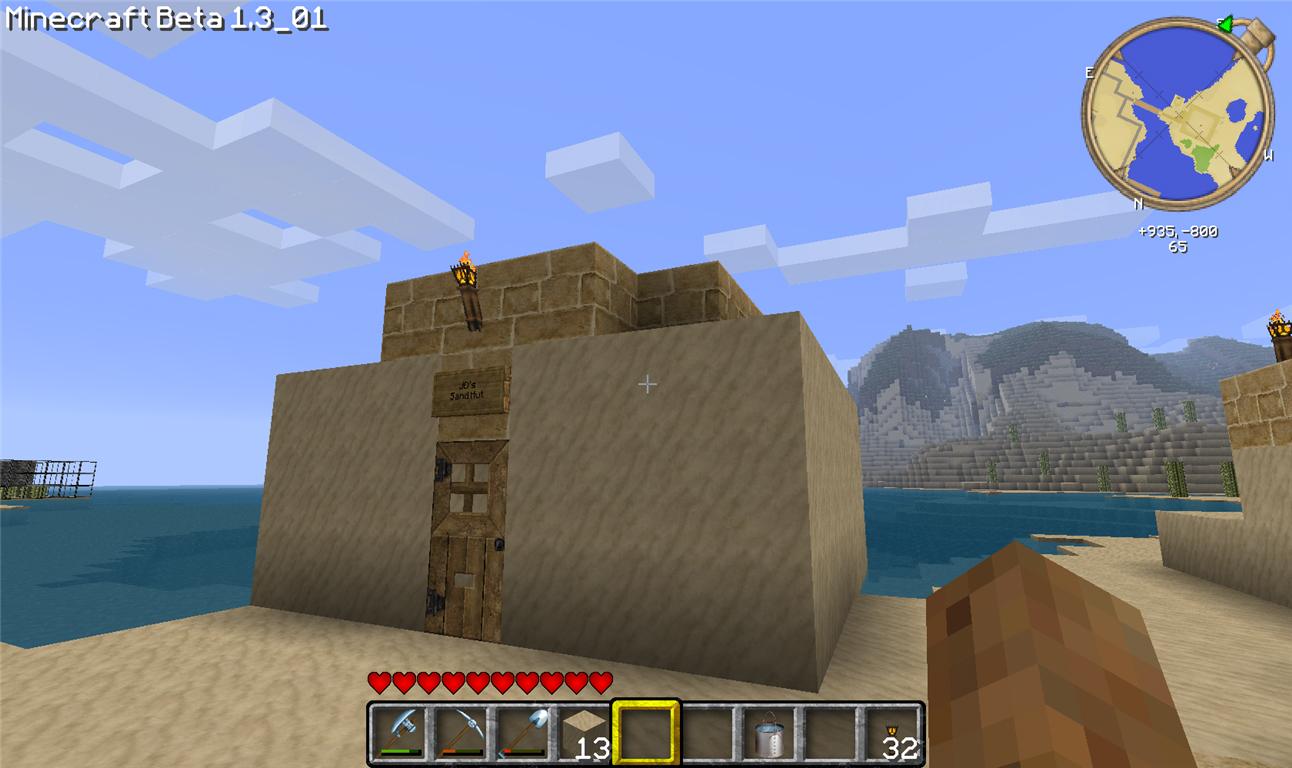 http://1.bp.blogspot.com/-COeS-PgOWMo/TZ6Hq9q9PrI/AAAAAAAAAJw/S_Bru7mI4eg/s1600/Sand+Hut+%2528Medium%2529.jpg