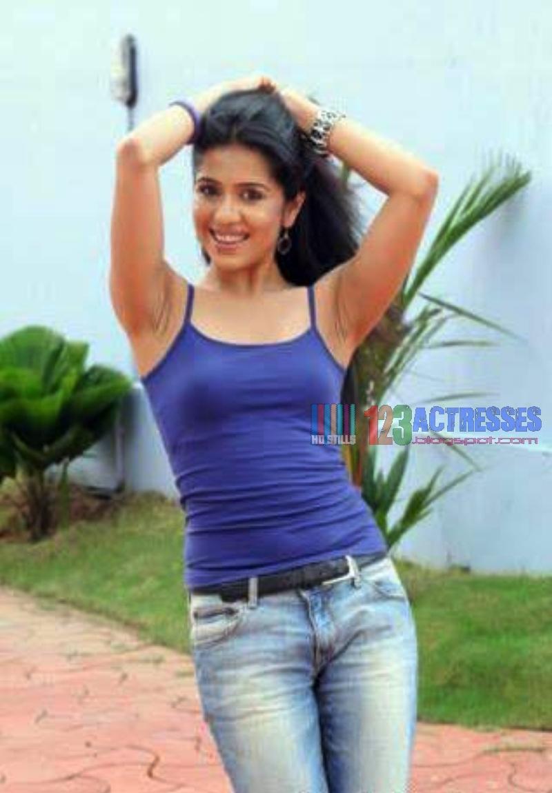 Bidhya Balan Hot Photo | New Calendar Template Site