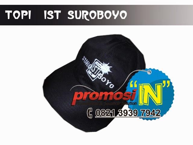 Topi, Pesan Topi Online , Pesan Topi Bordir, Pesan Topi Desain Sendiri, Pesan Topi di Surabaya