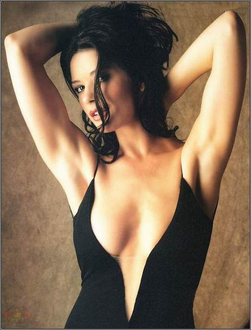 Nude argentina girls Nude Photos