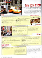 MFO IN LIFESTYLE ASIA TRAVEL