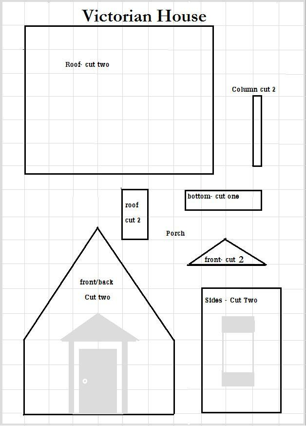 Split Level House Plans The Revival Of A Mid 20th Century Classic besides Raised Ranch Floor Plans Codixes  A28563817a02642a furthermore Teton Style Kit Home also 3000 Square Feet 4 Bedrooms 3 5 Bathroom Country House Plans 3 Garage 33175 together with Metal Roof Gable Detail. on porch addition plans